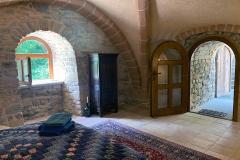 Zimmer Zwischengeschoss