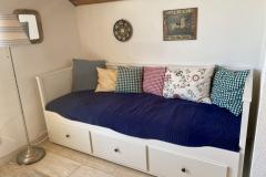 Schlafnische-im-Wohnzimmer