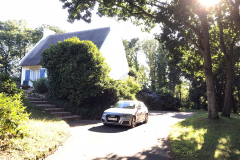 1_Pont-Croix_La-Chaumiere_Reetdachhaus-Krier
