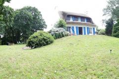 Garten_Haus_Terrasse_PC